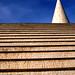 Angular by Bianconero Photo LRPS