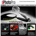 My Creative Commons Article Featured in Digital Photo Pro