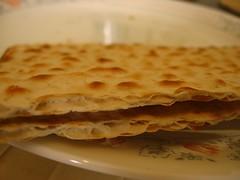 bread(0.0), gã¶zleme(0.0), baked goods(0.0), ciabatta(0.0), quesadilla(0.0), naan(0.0), bazlama(0.0), roti canai(0.0), meal(1.0), breakfast(1.0), flatbread(1.0), tortilla(1.0), roti prata(1.0), food(1.0), piadina(1.0), dish(1.0), cuisine(1.0),
