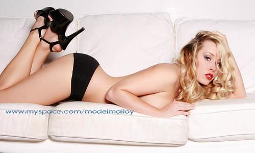Asin sexy blog