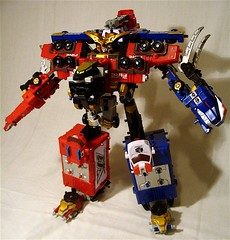 machine, robot, mecha, action figure, toy,