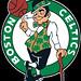 Boston_Celtics_logo