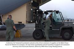 asphalt, vehicle, forklift truck,