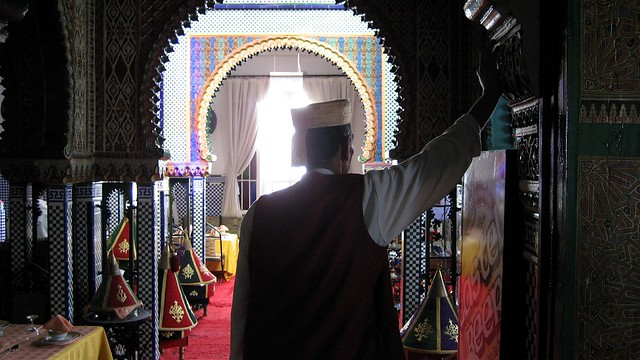 SLOW FASTING - Tangiers, Morocco | Flickr - Photo Sharing!