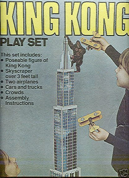 kingkongplayset.JPG