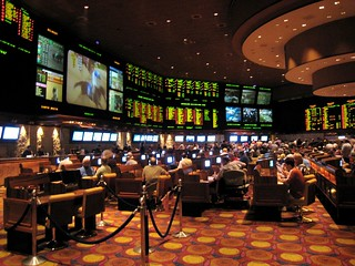 What is A Good Sports Betting System?