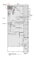 technical drawing, line, diagram, floor plan, plan,