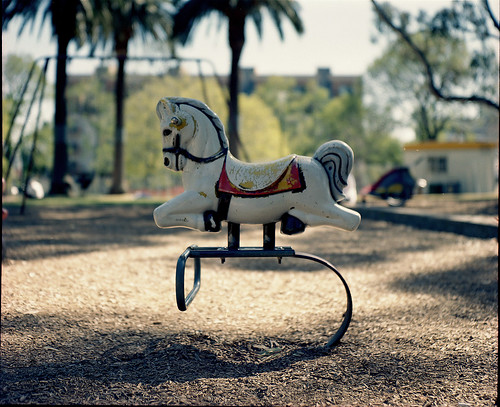 melbourne pony 6x7 portra 400nc super23 mamiyapress
