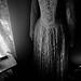 weddinginthecornerlowres by Carissa W