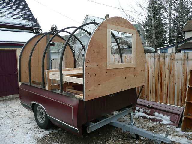 sheep wagons 2 a gallery on flickr