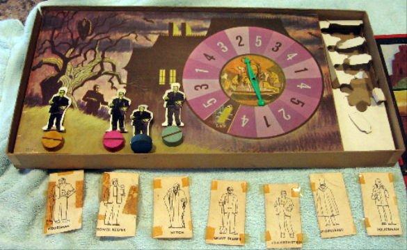 frankenstein_mysterygame2.jpg