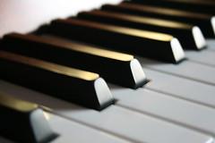 piano, musical keyboard, keyboard, close-up, electronic keyboard, digital piano, player piano,