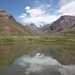Small photo of Aconcagua - Argentina