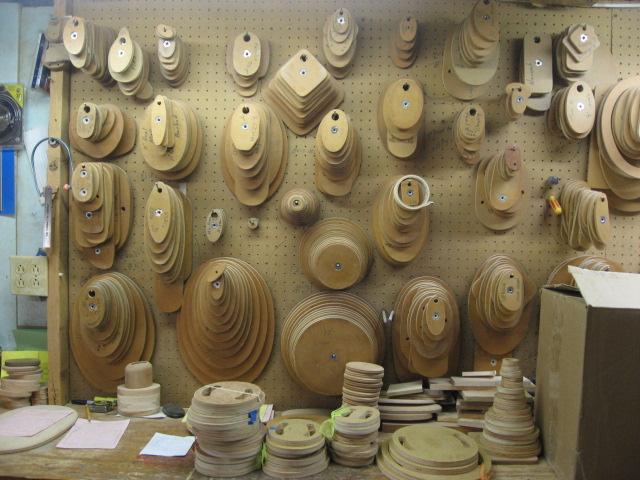Basket Making Materials : Basket making supplies flickr photo sharing