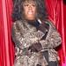 Showgirls Oct 9 2006 040