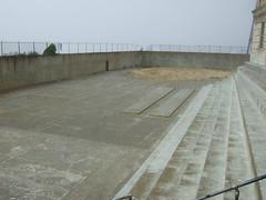 floor, reinforced concrete, wall, concrete, road surface,