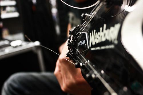 guitare trucs
