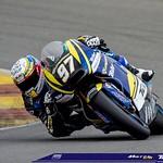 2017-M2-Test1-Vierge-Spain-Valencia-022