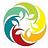 MisturaViva.com Curso Bases 2 - Terapêutica natural e desintoxicação - Dr. Alberto Gonzalez photoset