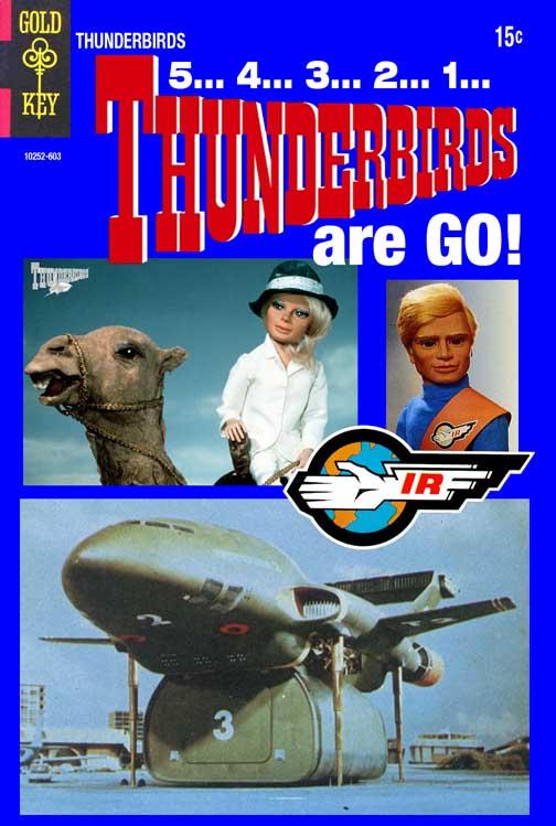 thunderbirds03.jpg