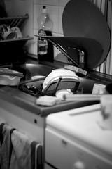 Réparation évier bouché Deuil-la-Barre 95170