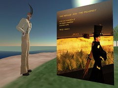 Srt Exhibition