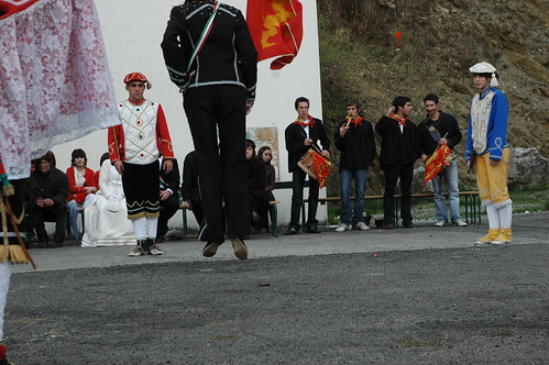Atharratze-Alozeko Maskaradak Arrokiagan 2008 568