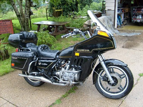 Diagram Moreover 1983 Honda Shadow 750 Wiring On besides 1981 Honda Goldwing 1100 Wiring Diagram also 1983 Honda Goldwing Used Motorcycle Sale in addition Showthread further 2386870185. on 1981 honda goldwing wiring diagram