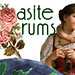 Cre8asite Forums Mothers Day
