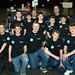 Team 1579 FLL WF 2008