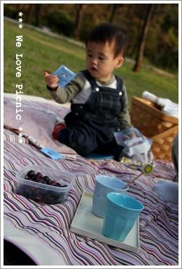 20071027_YangMingShan Picnic_053f