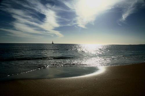 summer sky naturaleza sun sol beach nature water clouds sunrise canon uruguay boat sand surf yacht playa explore verano sail marce bote puntadeleste blueribbonwinner 400d mywinners mywinner diamondclassphotographer flickrdiamond marcelodasilva marce™