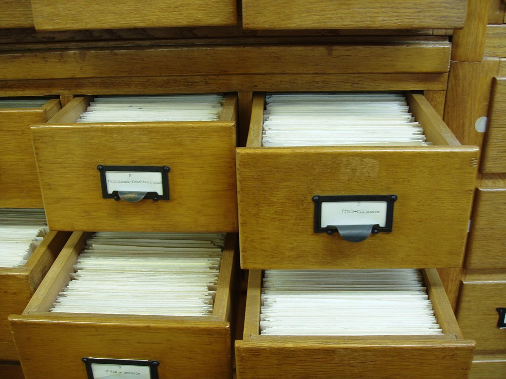 Dictionary of the Frisian Language archive2