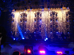 Trans Siberian Orchestra Concert - Celebrating Russian Diwali On Stage