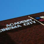 Academy Cinema City