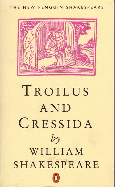 the lusty lovers in troilus and cressida by william shakespeare This study guide and infographic for william shakespeare's troilus and cressida offer summary and analysis on themes, symbols, and other literary devices found in the text.
