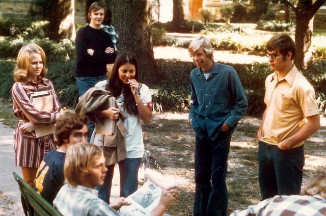 Rhodes 1970s D17.jpg