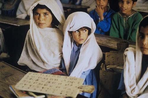 Pakistan_1998_001_WFP-Susan_Manuel