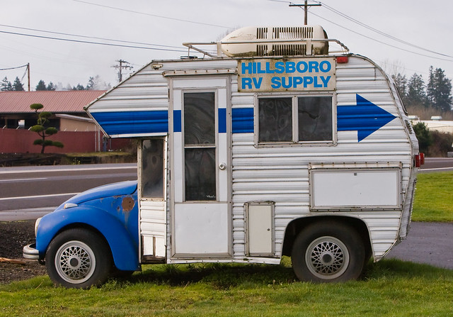 Unique Motorhomes - a gallery on Flickr