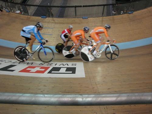 UCI Track World Cup, UCI, Track, track raci… IMG_1779