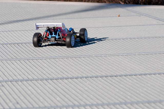 Nitro Powered Rc Cars For Sale Cheap