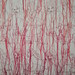 Exhibitions: Ghada Amer: Love Has No End by iluvmesomefreaks
