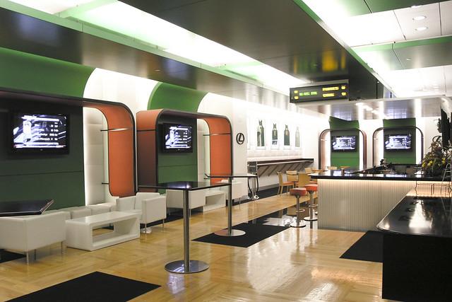 lounge boston on Boston Celtics Vip Lounge   Flickr   Photo Sharing