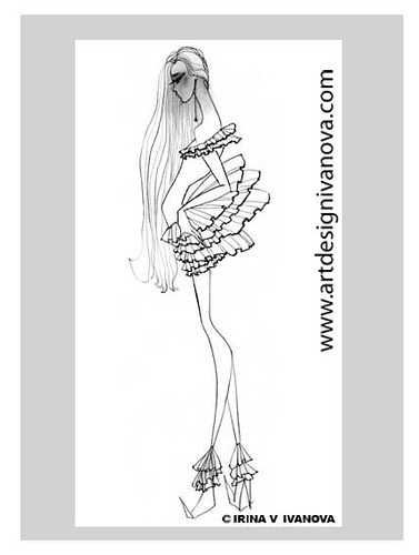 fashion_illustration__ivanova_1
