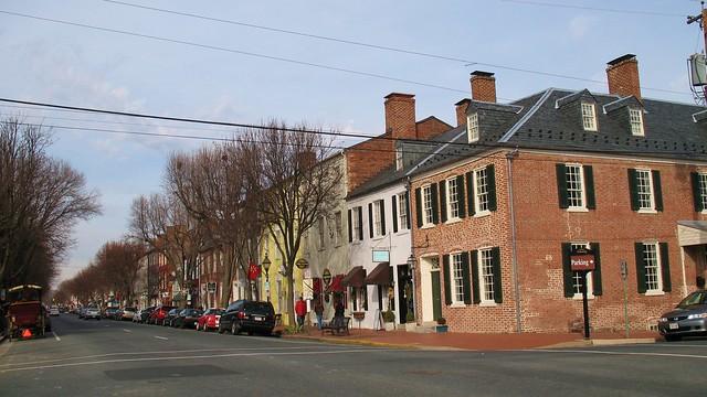 Restaurants In Fredericksburg Tx Breakfast