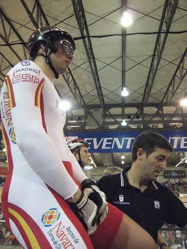 UCI Track World Cup, UCI, Track, track raci… IMG_1590