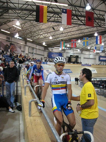 UCI Track World Cup, UCI, Track, track raci… IMG_1659