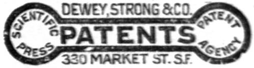 Do Patents Promote Innovation?