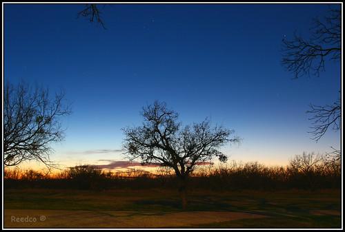 statepark usa digital canon eos rebel texas moonlight sanangelo xti eduardomuriedas
