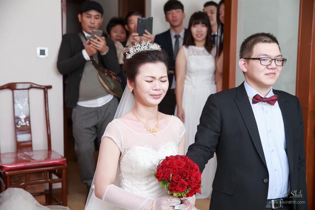 台北婚攝推薦-婚禮紀錄_041